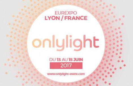 Salon-onlylight-éclairage-lyon-2017