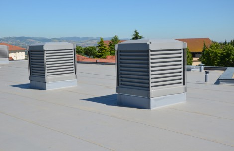 windcatcher_ventilation_air_co2