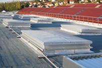 ecosun_brise_soleil_protection_solaire_pour_lanterneau