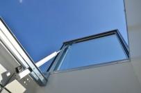 lanterneau-special-cage-escalier-rupture-de-pont-thermique