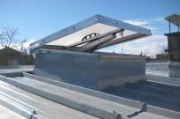lanterneau_aeration_ventilation_naturelle_vmc_air_erp