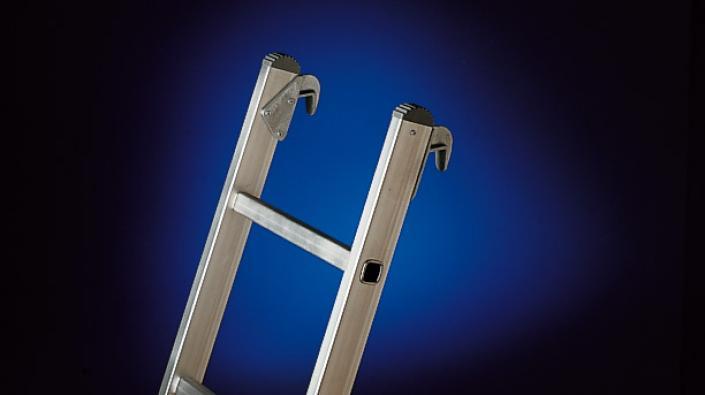 chelles et accessoires pour acc s toiture et cage d. Black Bedroom Furniture Sets. Home Design Ideas