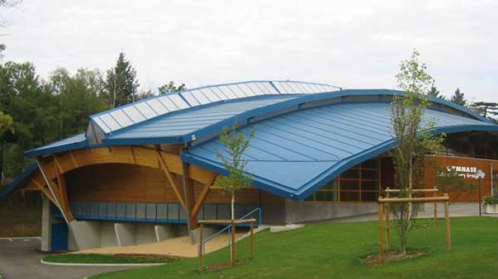 ecoplan verri re toit clairement z nithal en toiture verri re clairage naturel design. Black Bedroom Furniture Sets. Home Design Ideas