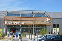 ecodis-renovation-carrefour-bourges