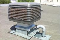 ecofresh-air-ventilation-aeration-naturelle