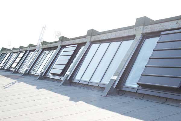 verriere en verre rupture pont thermique petit palais gerland. Black Bedroom Furniture Sets. Home Design Ideas